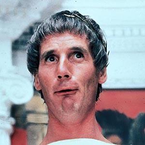 Ponciusz Pilátusz